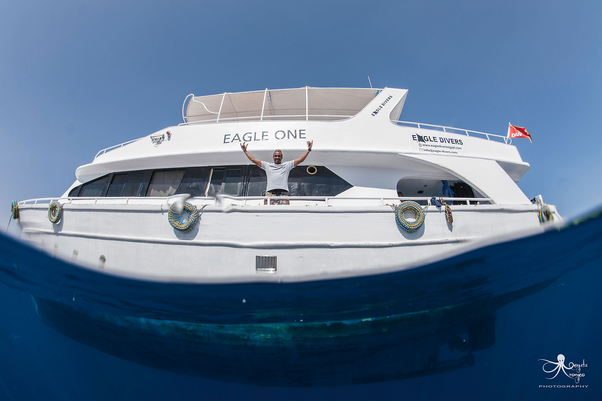 Eagle Divers Red Sea Diving Sharm El Sheikh Dive Centre Dive Dive Sites Camping And Diving Egypt
